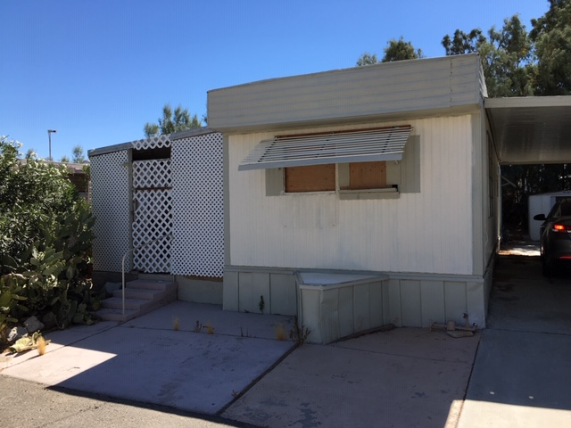 Healing Waters Mobile Homes For Sale