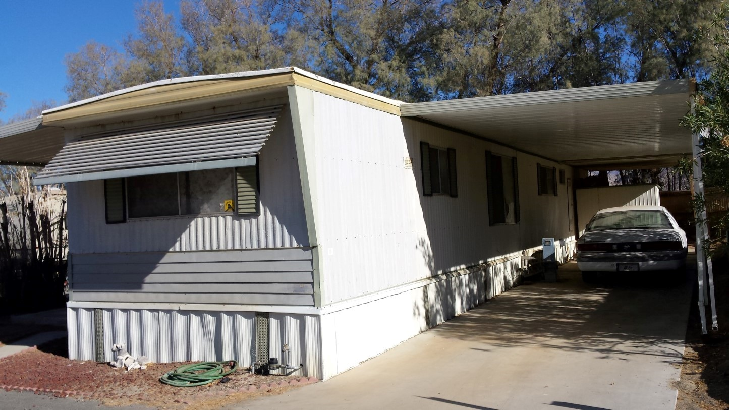 Headling Waters Mobile Homes More Info
