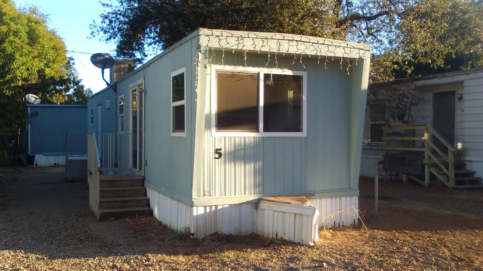 Feather Falls Mobile Homes For Sale